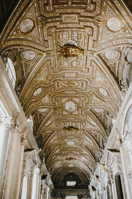 Interiors-50.jpg