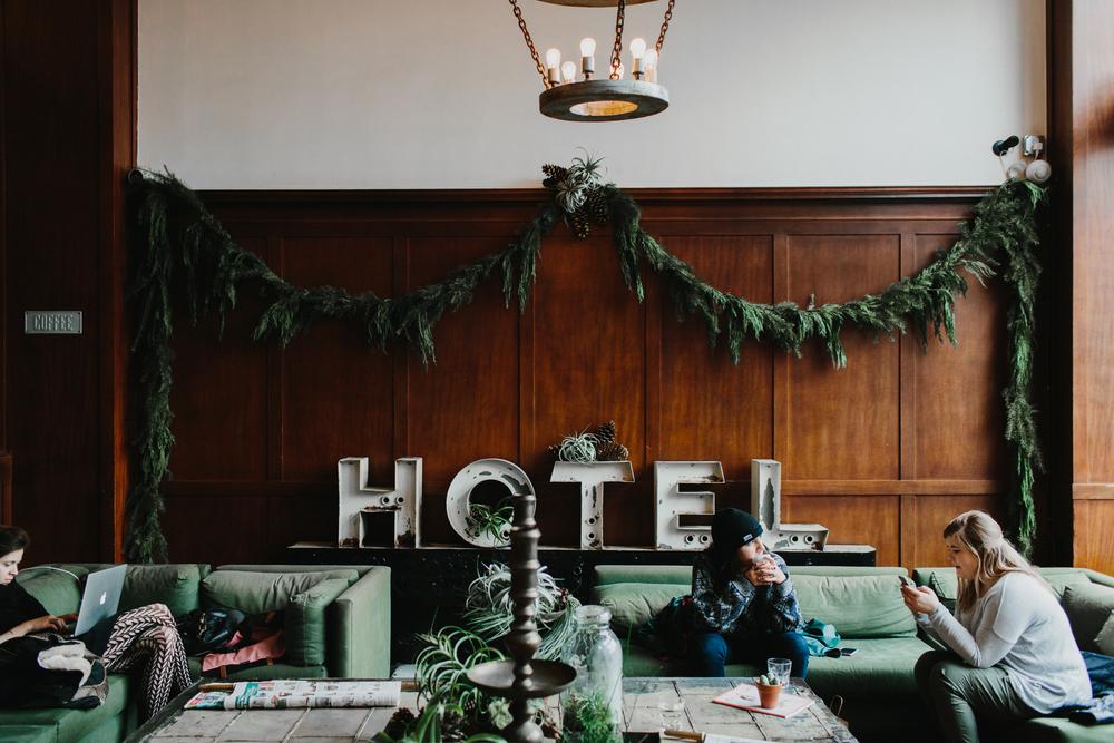 Ace Hotel - Portland Interior Photography Zack Arp-1-2.jpg