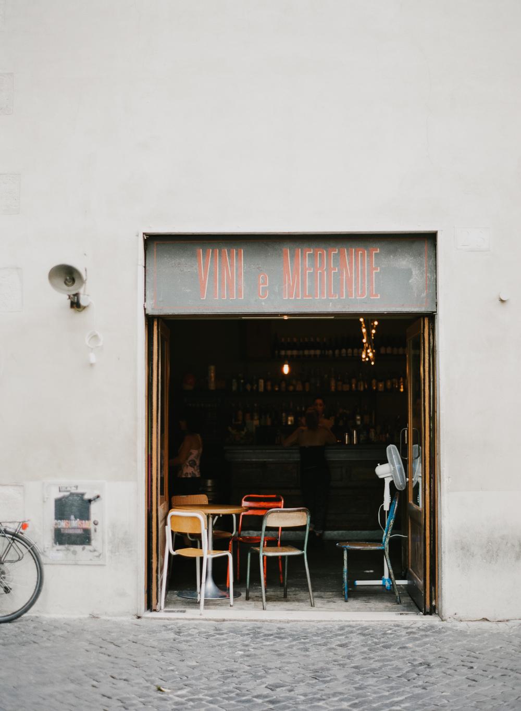 Bar Fico - Rome Italy Interior Photography Zack Arp-1-3.jpg