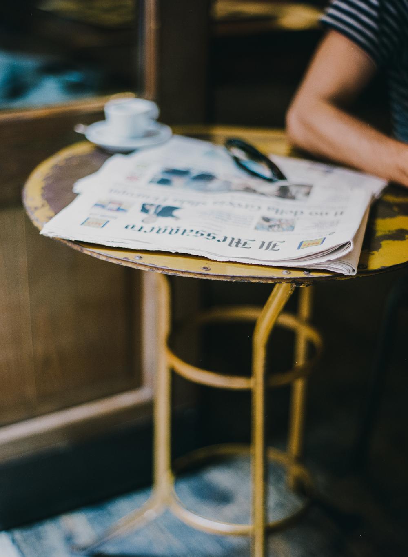 Bar Fico - Rome Italy Interior Photography Zack Arp-1.jpg