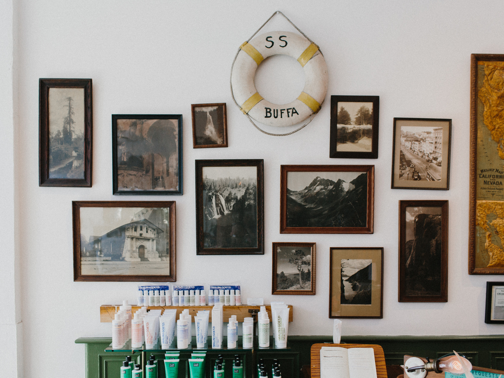 Fellow Barber - San Francisco Interior Photography Zack Arp-1.jpg