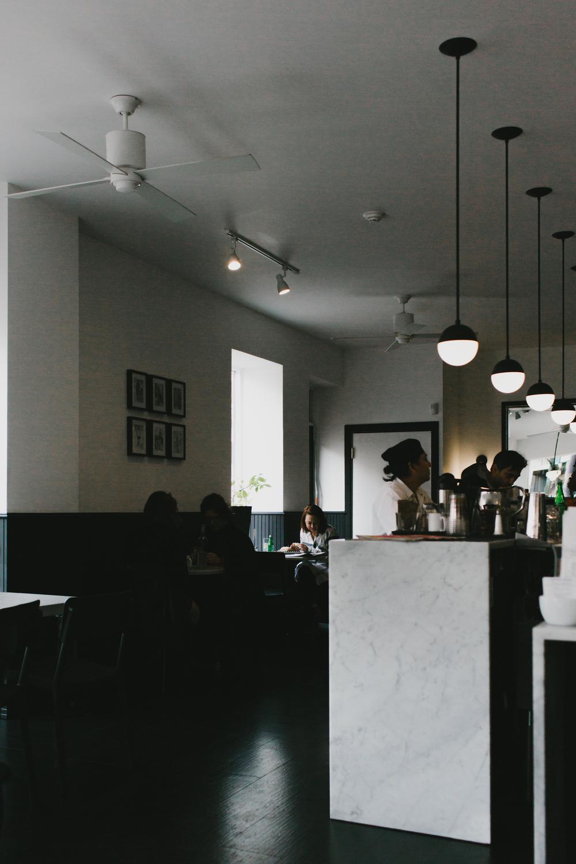 Marmo - Portland Interior Photography Zack Arp-1-4.jpg