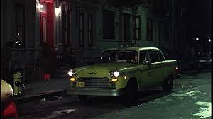 calls taxi