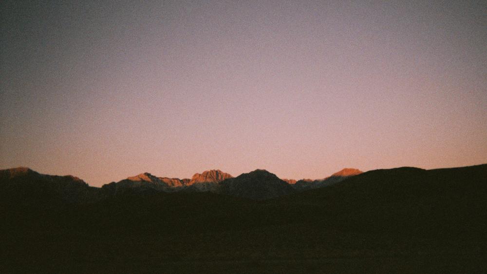 Zack Arp Photographer _ Eastern Sierra Travel Photography Mountain Lake June-8.jpg