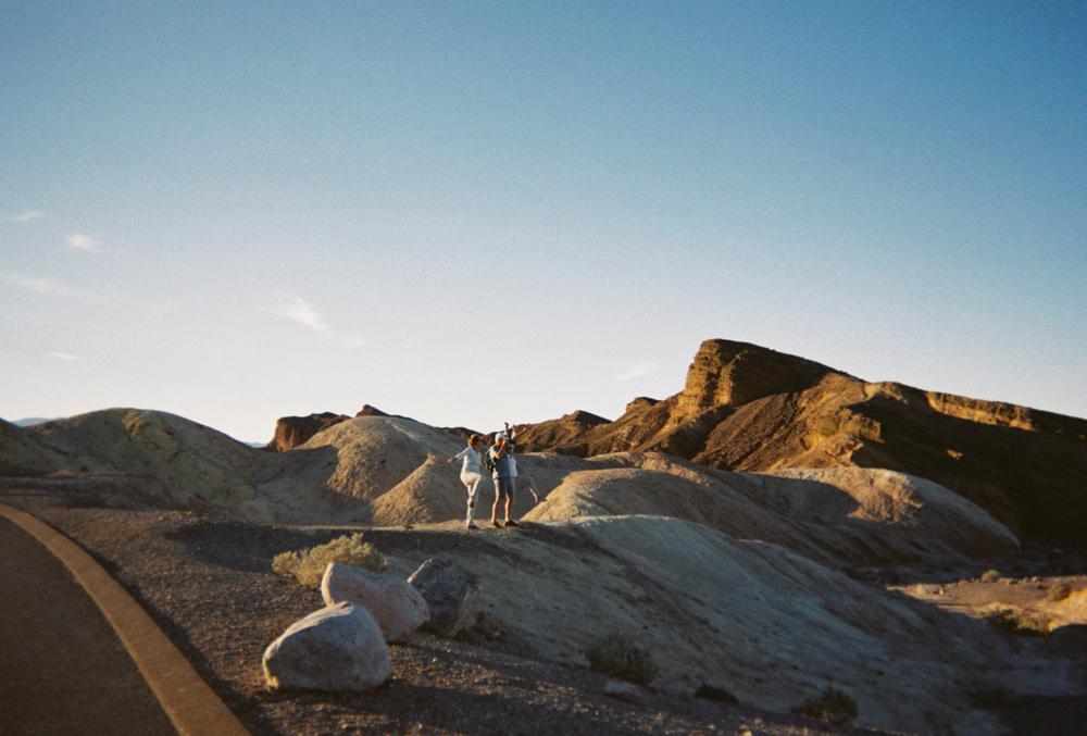 Zack Arp Photographer _ Eastern Sierra Travel Photography Mountain Lake June-12.jpg