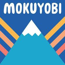 mokuyobi.jpeg