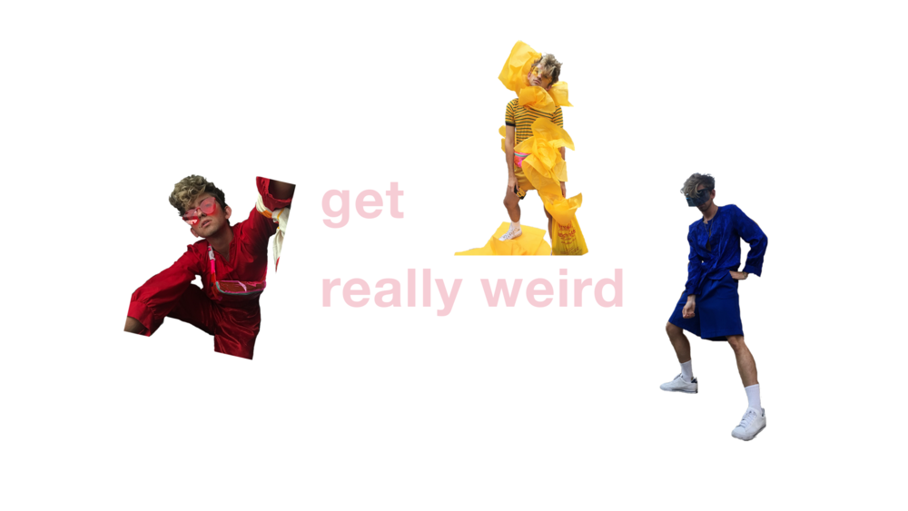get really weird for squarespace.png