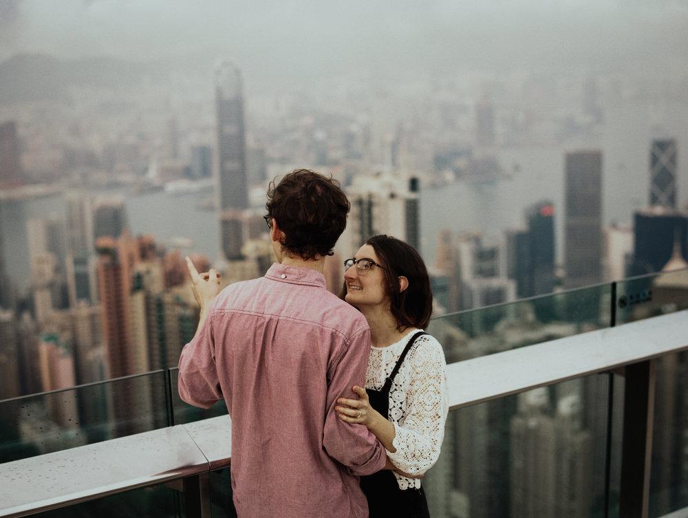 Raquel Keegan Hong Kong Engagement-edited-0046 (1).jpg