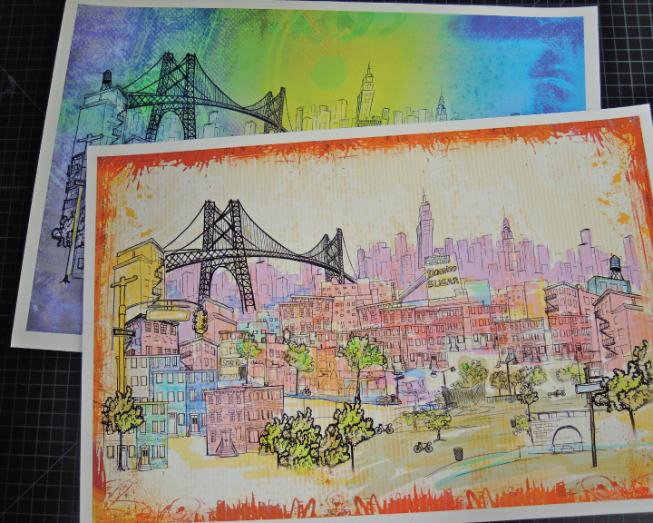 Brooklynprints.jpg