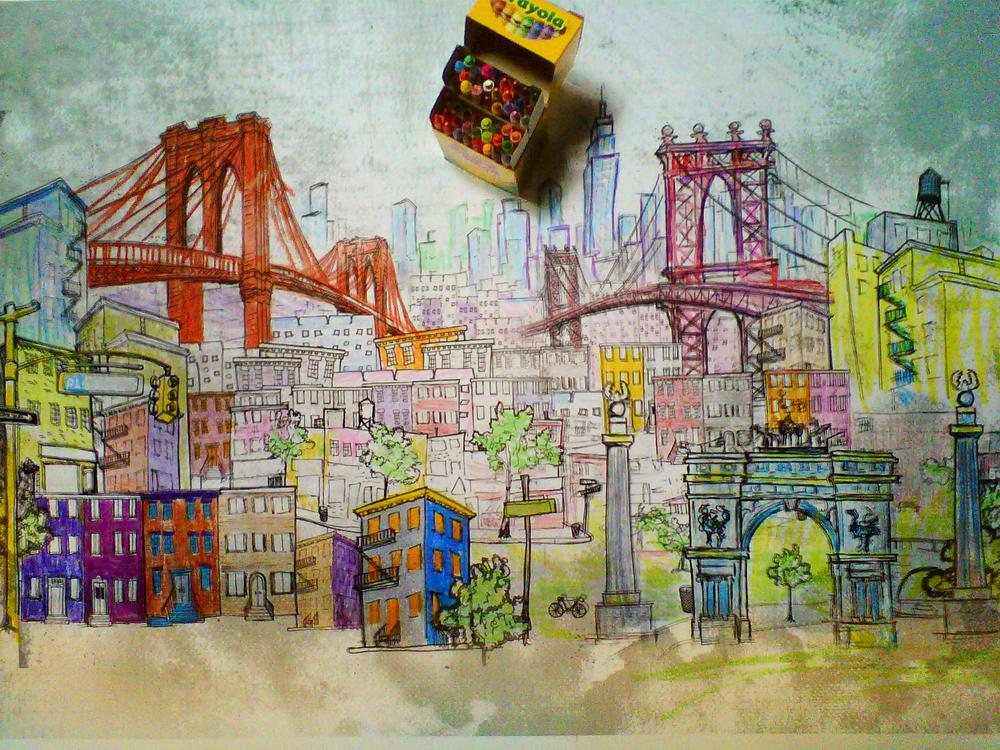 brooklyn-crayon.jpg