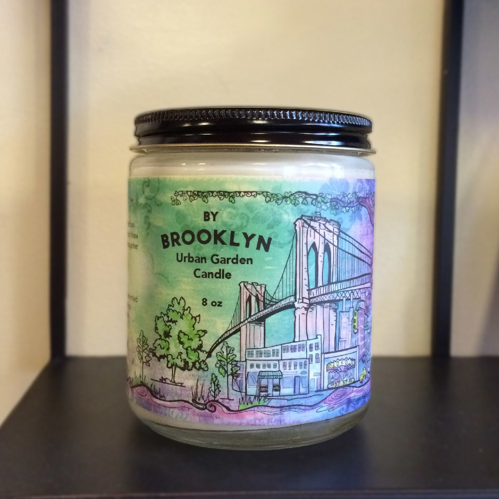 Brooklyn-goods-02.jpg