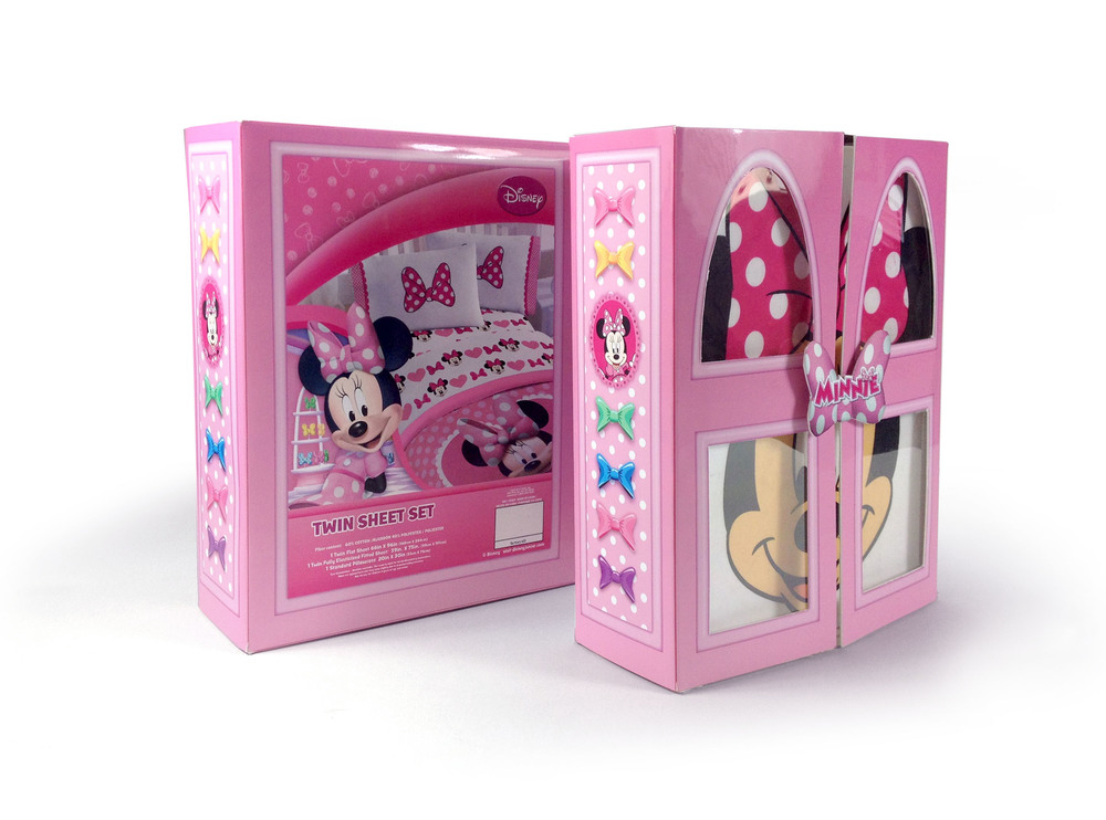 dollhouse-Sheetsets-minnie.jpg
