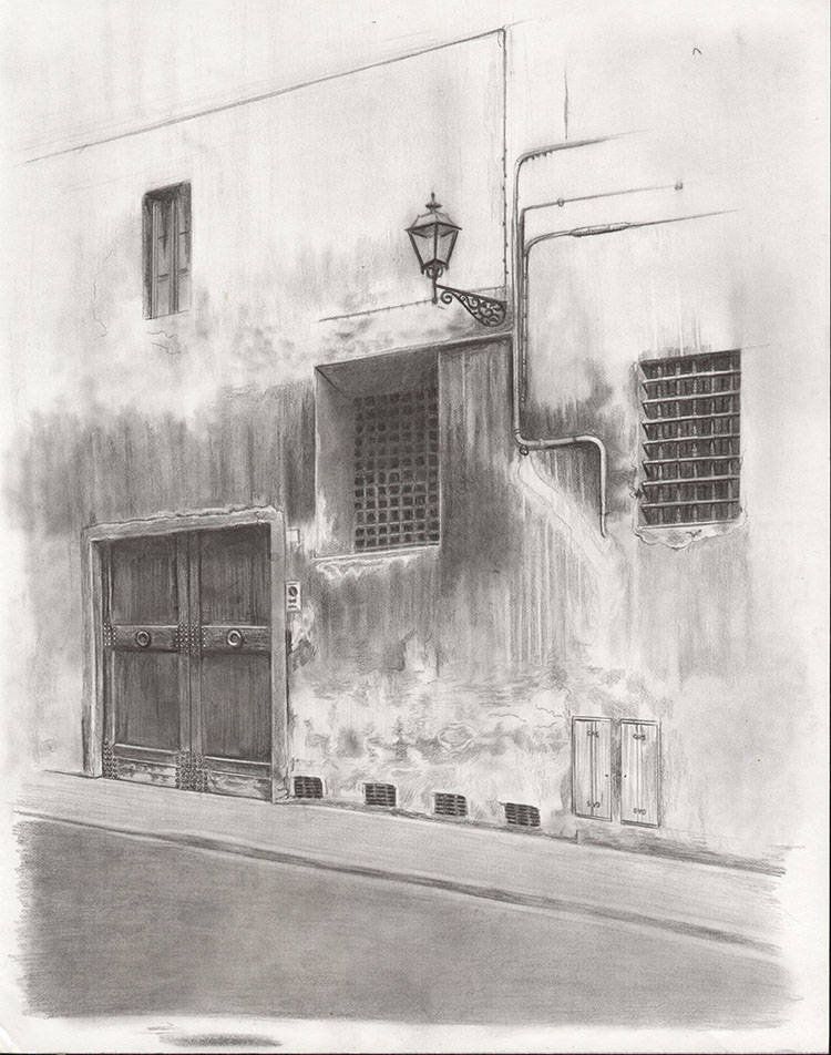 florence_wall_pencil.jpg