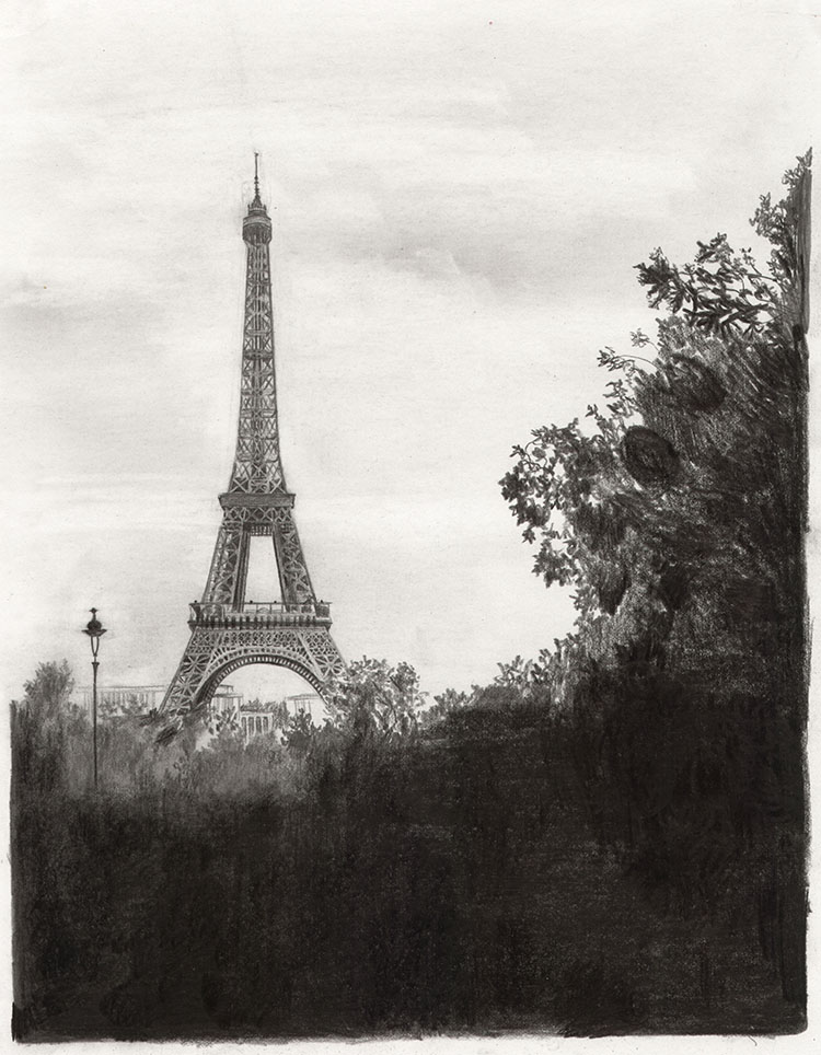 paris_pencil.jpg