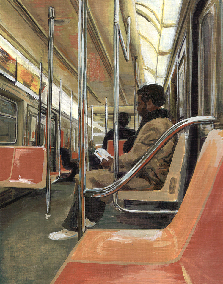 subway_acrylic.jpg