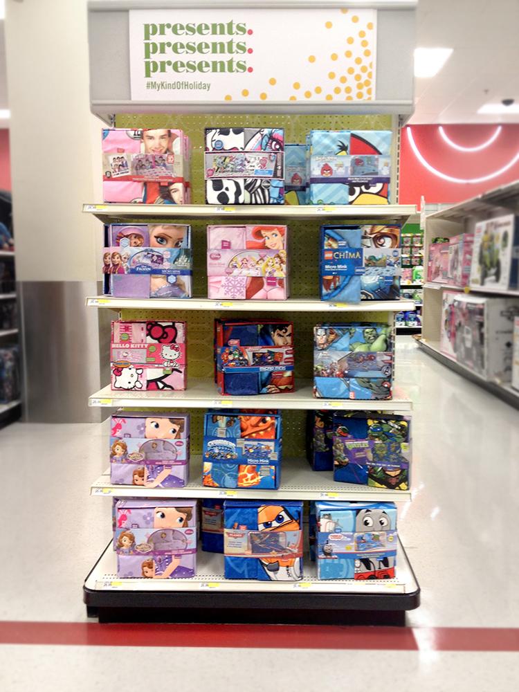 target-holiday-microminksheets2.jpg