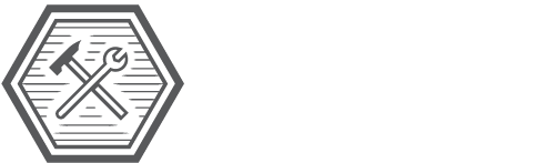 Heavybit DevGuild