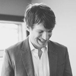 Steve Boak, Opsee Twitter|Github|LinkedIn