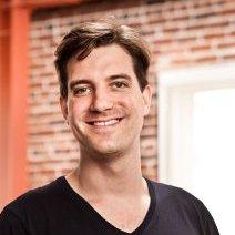 Josh Koenig, Pantheon Twitter|Github|LinkedIn