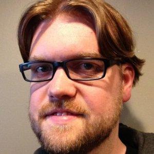 David Dollar, Convox Twitter|Github|LinkedIn