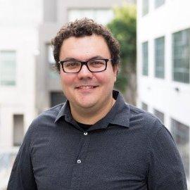 Alex Solomon, PagerDuty Twitter|Github|LinkedIn