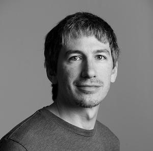 Matt DeBergalis, Meteor Twitter|Github|LinkedIn