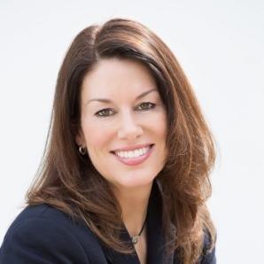 Julie Knight-Ludvigson, Zendesk Twitter|LinkedIn