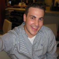 Garrett Scott, Quip & New Relic LinkedIn|Twitter