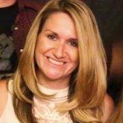 Leah Grosky, CoreOS LinkedIn|Twitter