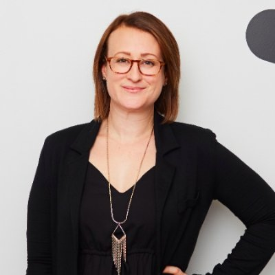 Kelly Watkins Head of Marketing Slack @ | LinkedIn