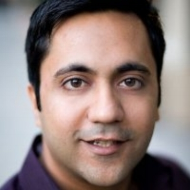 Devang Sachdev Head of Content Twilio @ | LinkedIn