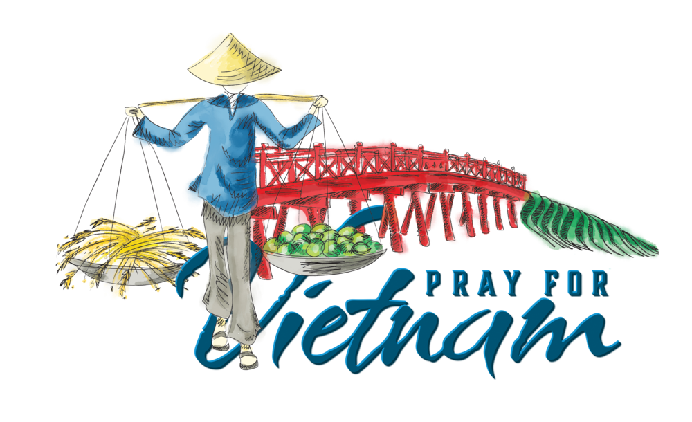 pray-for-vietnam-logo.jpg
