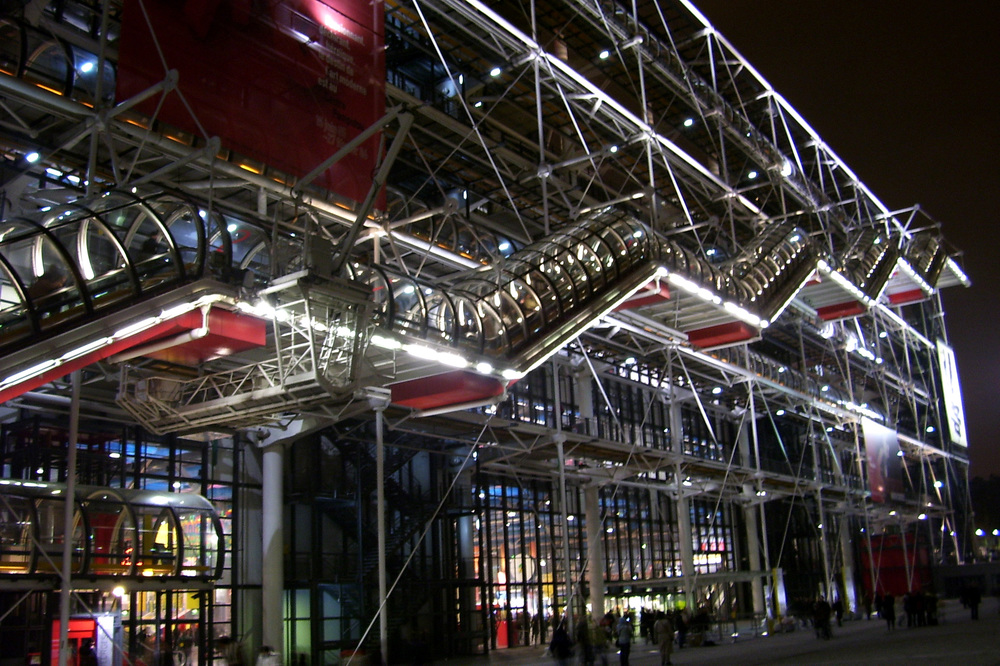 Centre Pompidou _Paris.jpg