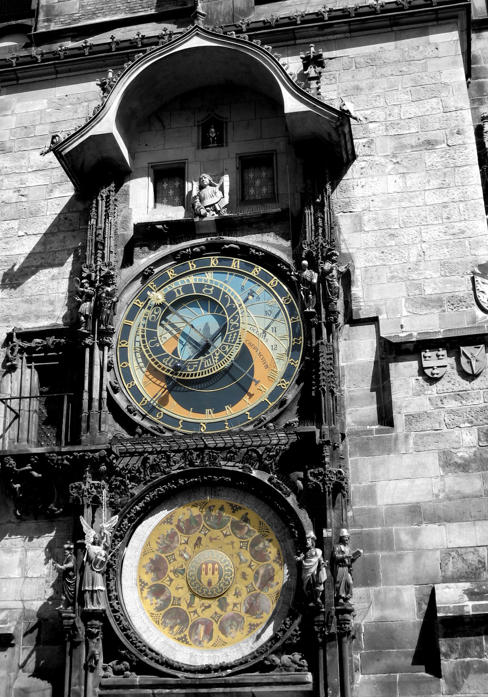 anatomical clock_Prague .jpg