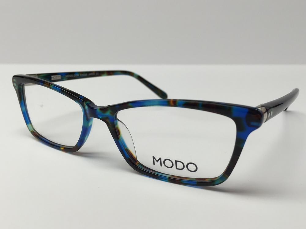 Modo Optical Page.JPG