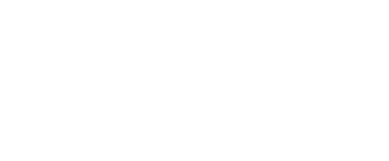 Literary Arts & Wine