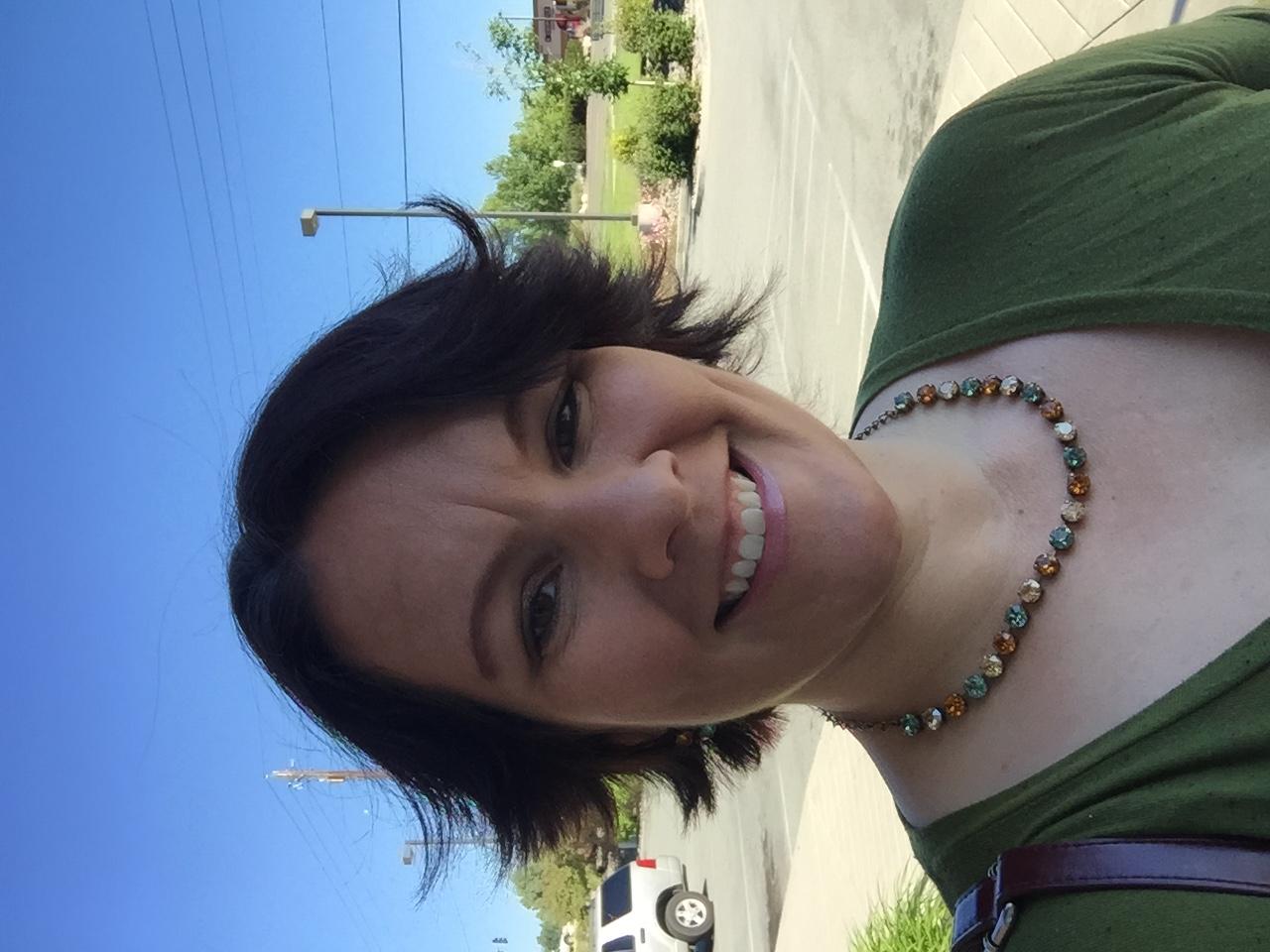Angela Spires