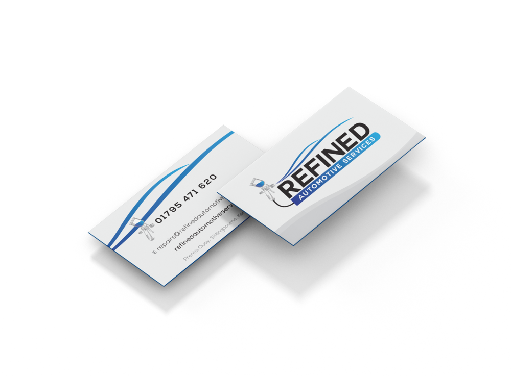 REFINED BUSINESS CARD MOCK UP.png
