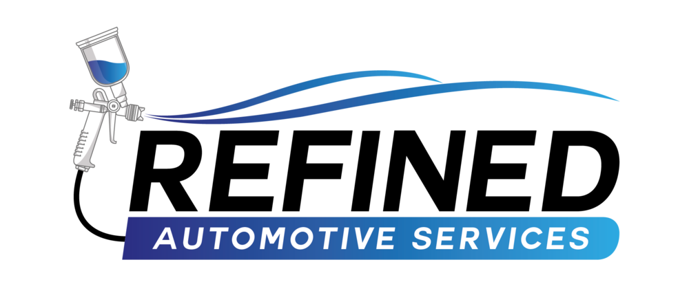 REFINED AUTOMOTIVE SERVICES LOGO- FINAL-01 copy.png