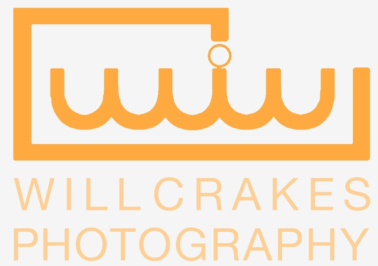 WILLCRAKESPHOTOGRAPHY