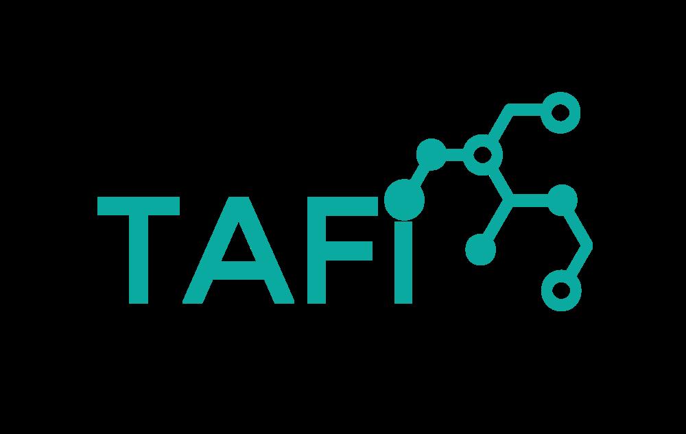 TAFi-logo (6).png