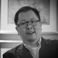 Adrian Chua, MBA<strong>CTO</strong>