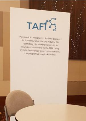 tafi-at-hlth-2018-2.png