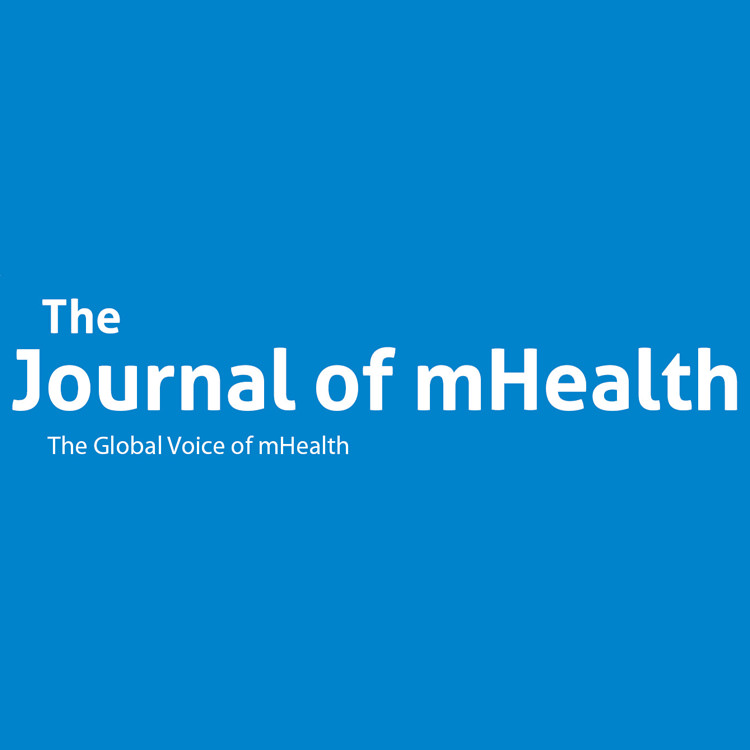 logo-journal-of-mhealth.jpg