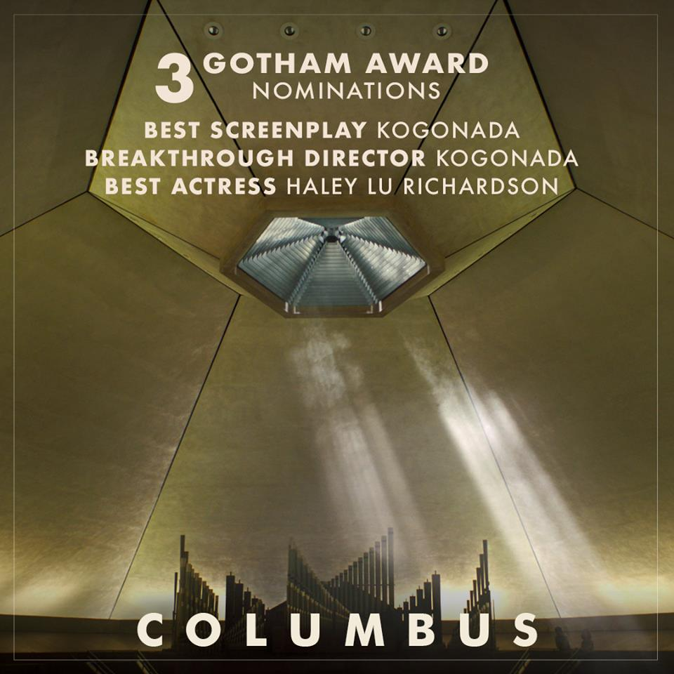 GothamNom.jpg