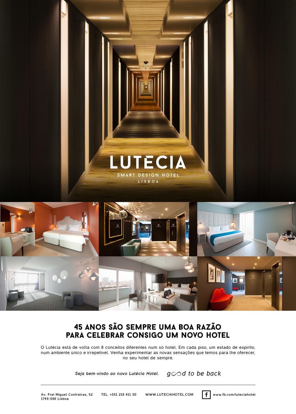 Lutecia_Anuncio_Publituris_240x335_V2.jpg