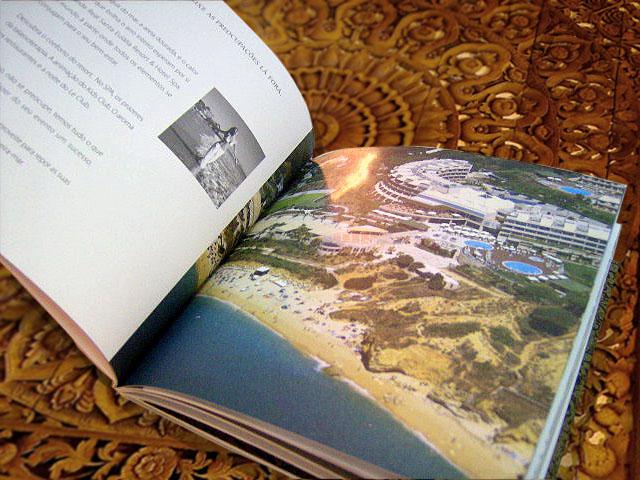 GR_brochura_prestige_1.jpg