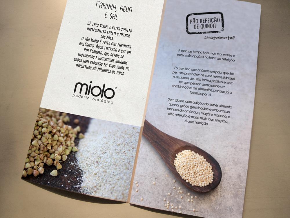 flyer Miolo2.jpg