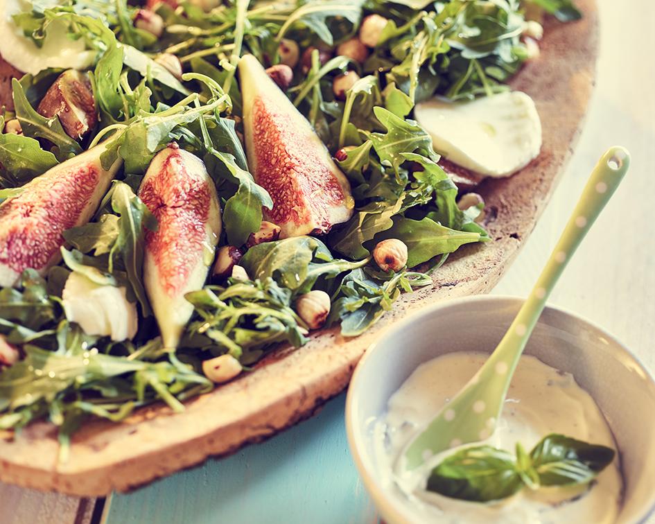 05_Salada de figos, mozza, mangericao.jpg
