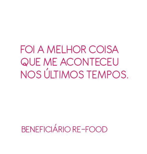 testemunho3_benef.jpg